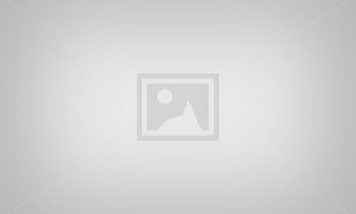 Mount Batur Sunrise Trekking Private Tour for Beginner
